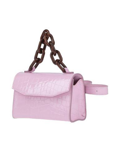 Поясная сумка GANNI