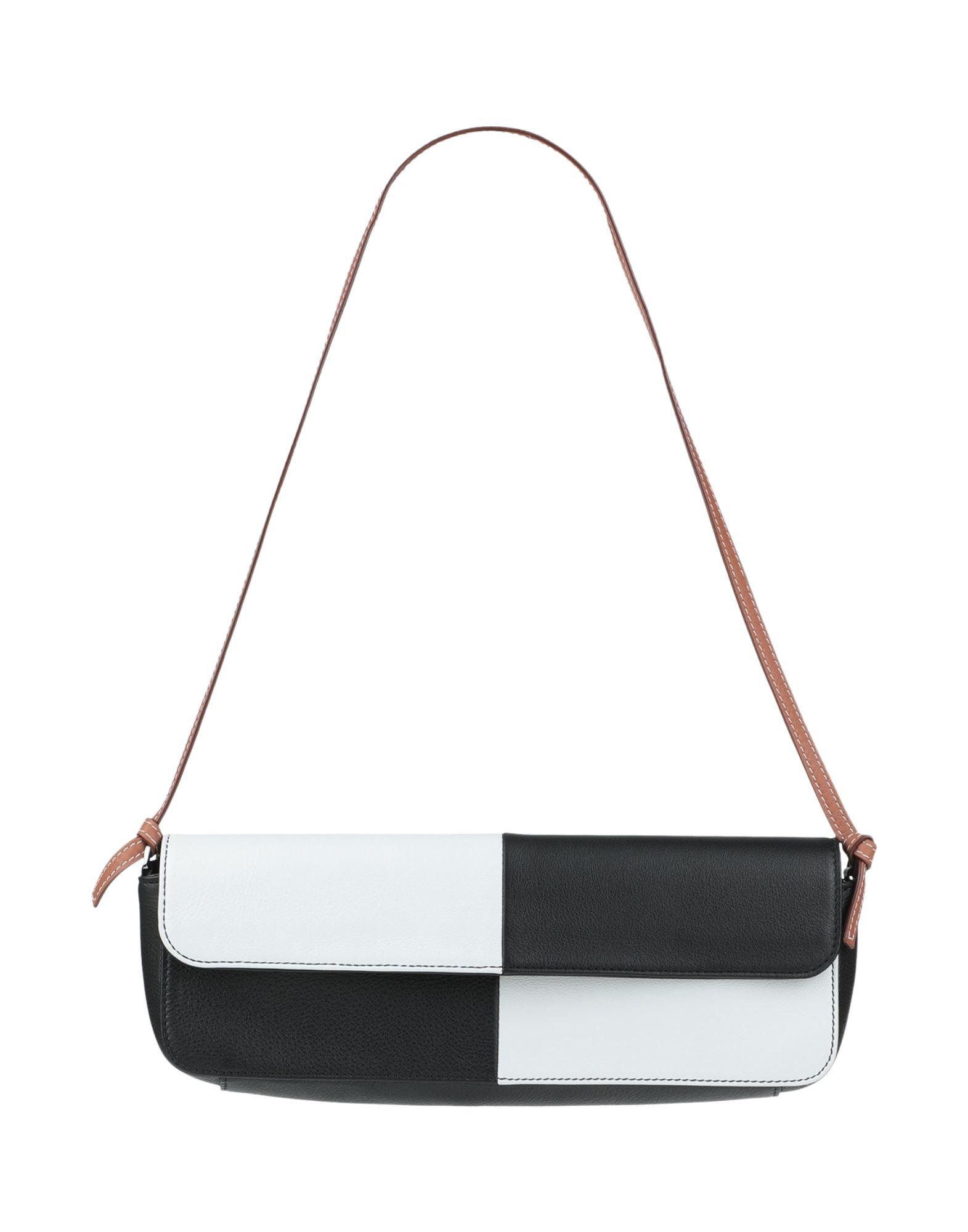 Abra Handbags In Multi