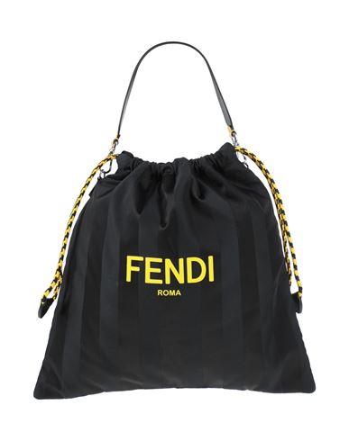 Сумка на руку FENDI