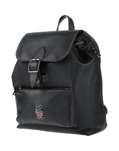 Рюкзак COACH