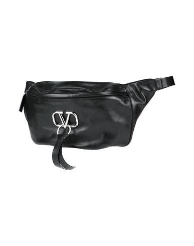 Поясная сумка VALENTINO GARAVANI