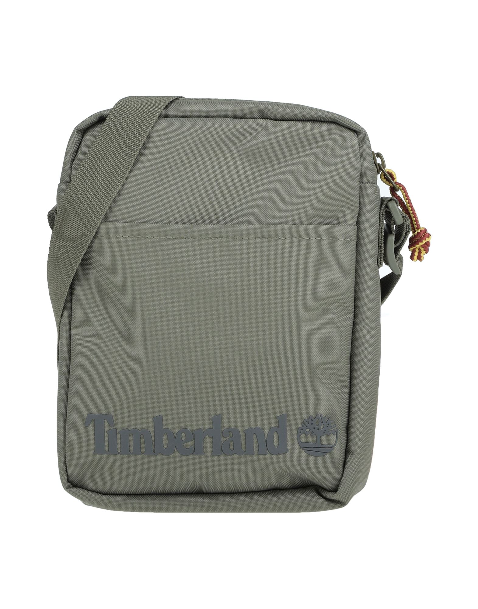 TIMBERLAND Сумка через плечо timberland сумка на плечо