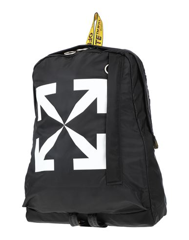Рюкзак OFF-WHITE™