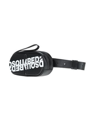 Поясная сумка DSQUARED2