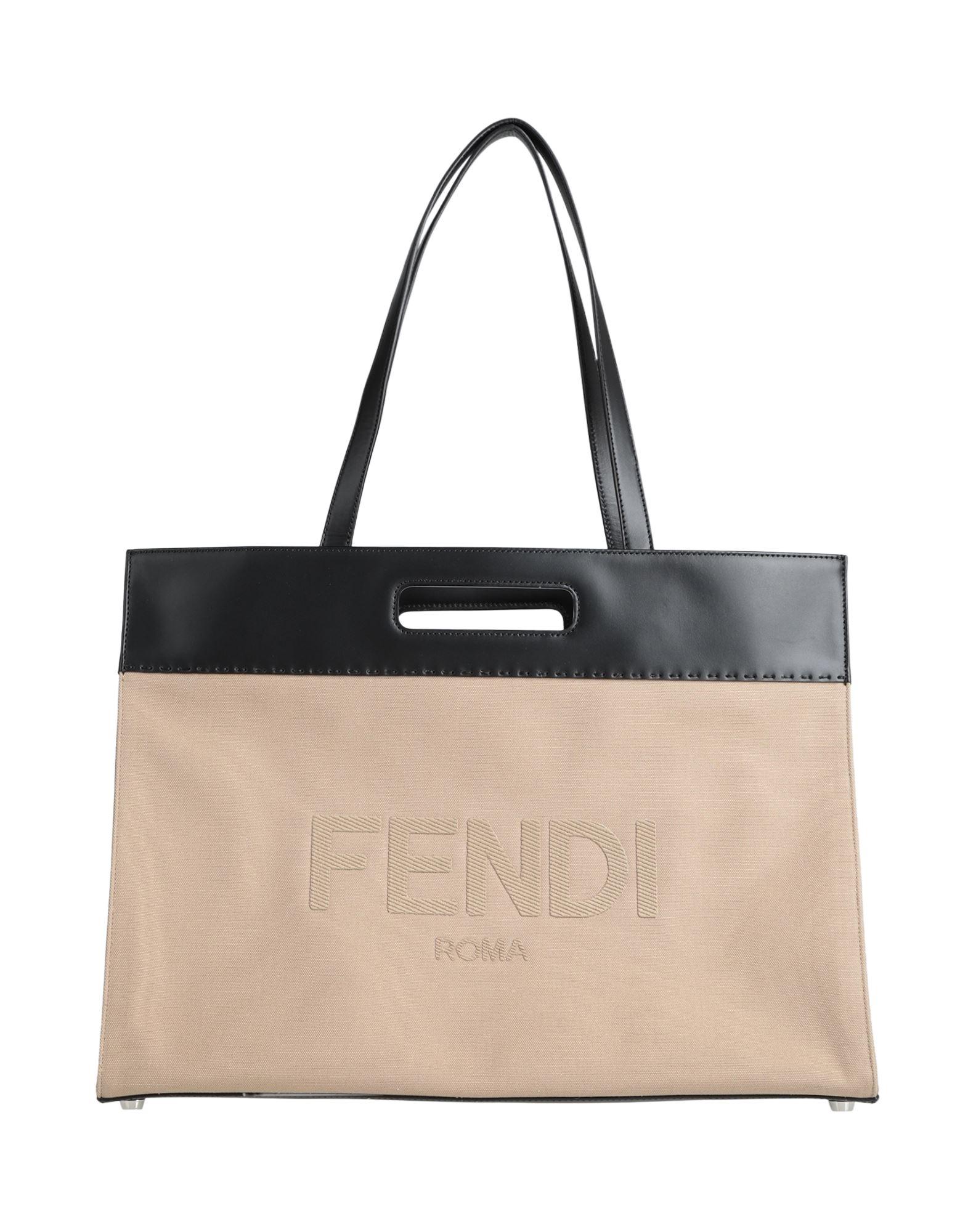 FENDI Сумка на руку сумка fendi 2015 2jours
