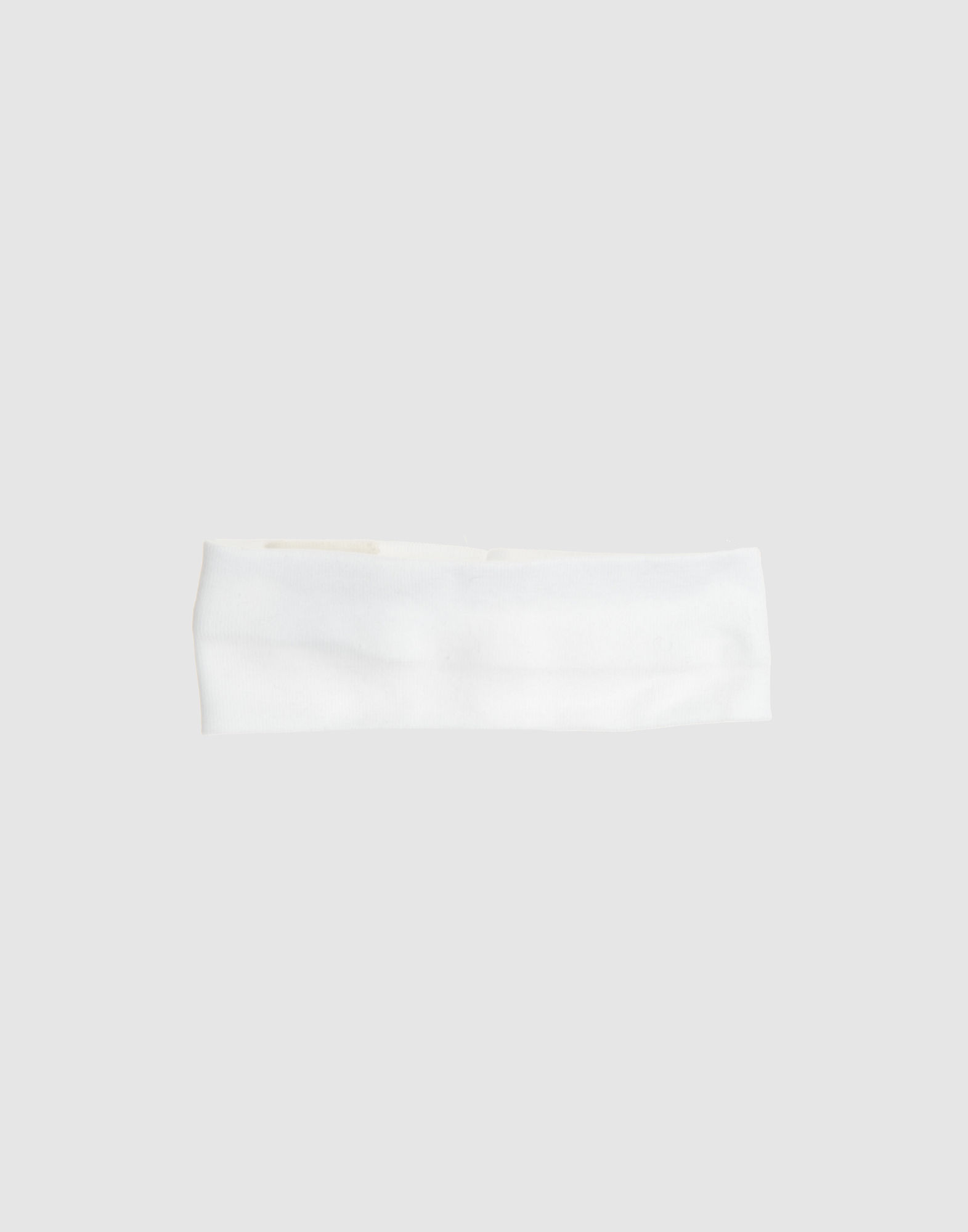 DOUUOD Mädchen 0-24 monate Haaraccessoire Farbe Weiß Größe 6