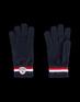 MONCLER Gloves U