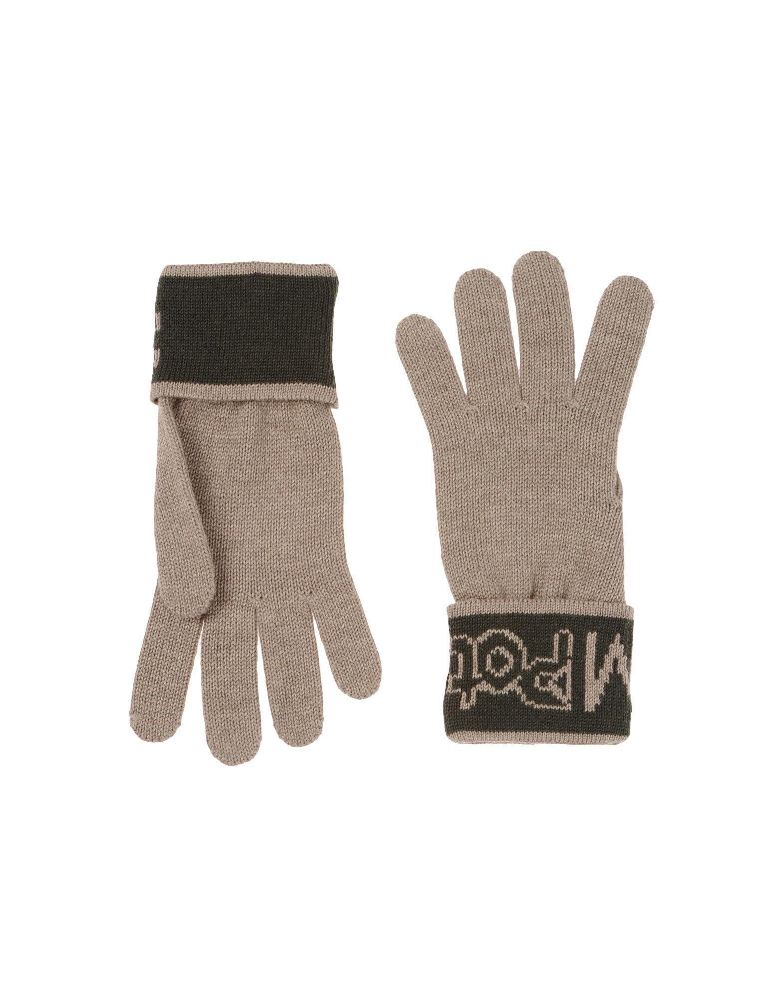 где купить MELTIN POT Перчатки по лучшей цене