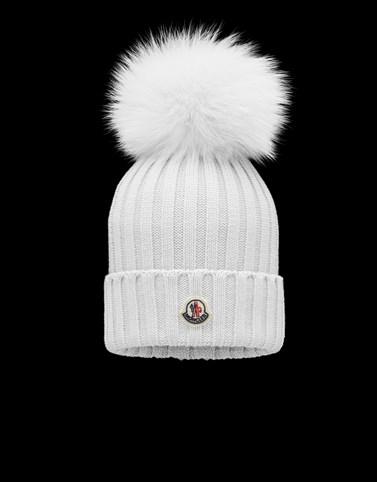MONCLER Hat D - 0