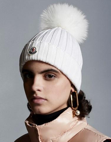 MONCLER Hat D - 1