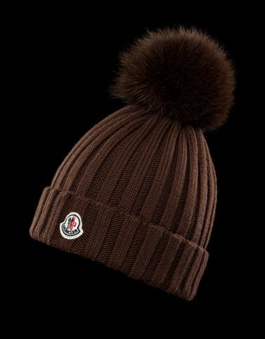 Moncler Hat D 7