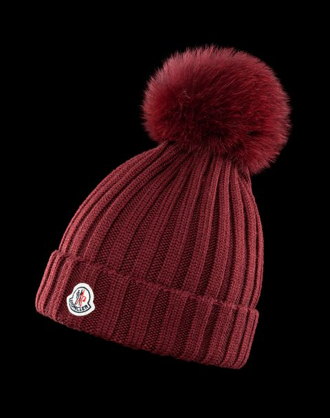 moncler hat official store