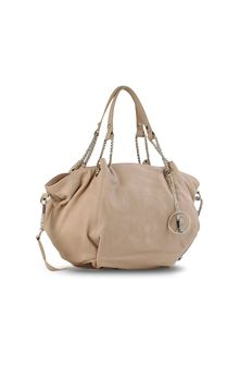 PHILOSOPHY di ALBERTA FERRETTI BAG D r
