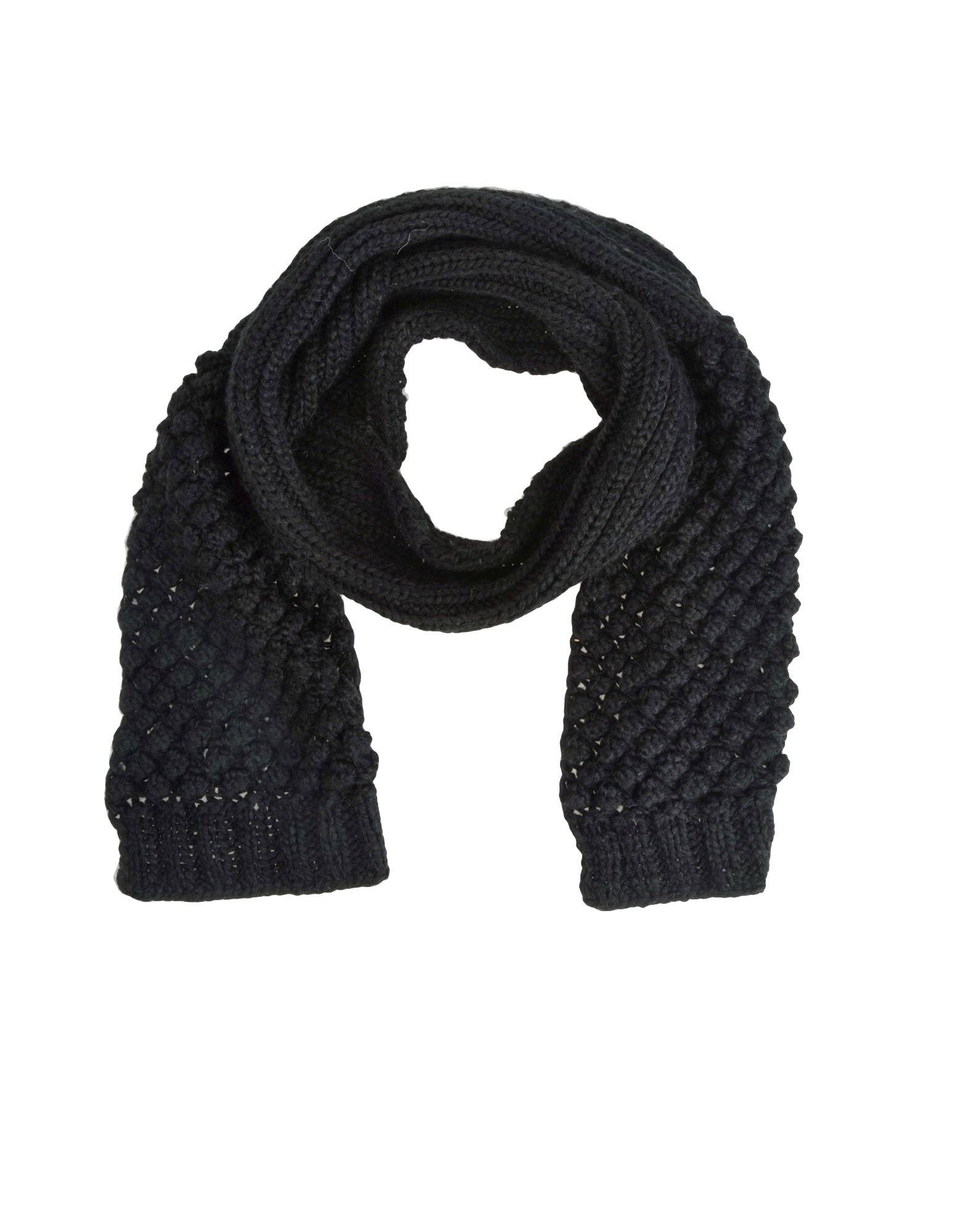 EMPORIO ARMANI Шарф шарф emporio armani шарф