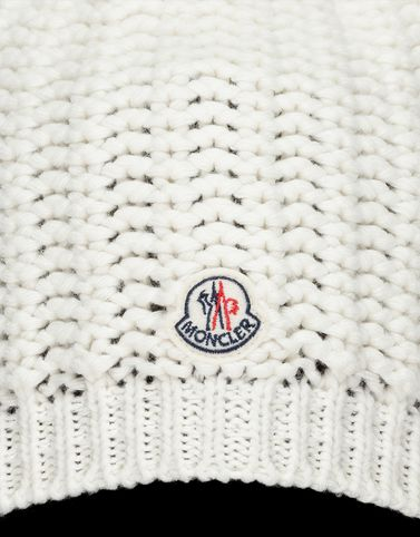Moncler Hat D 28
