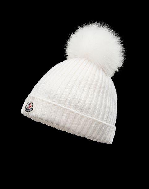 1a92ed5f59f moncler bonnet