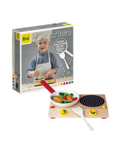 Foto ERZI Cucine e accessori bambino