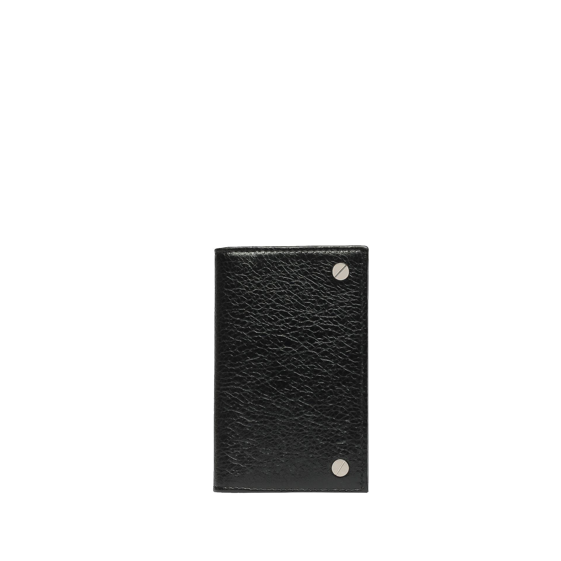 Porta Carte Balenciaga
