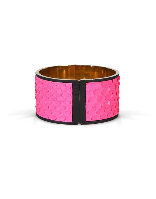 JEWELLERY - Bracelets Emilio Pucci Ms9oJWUG