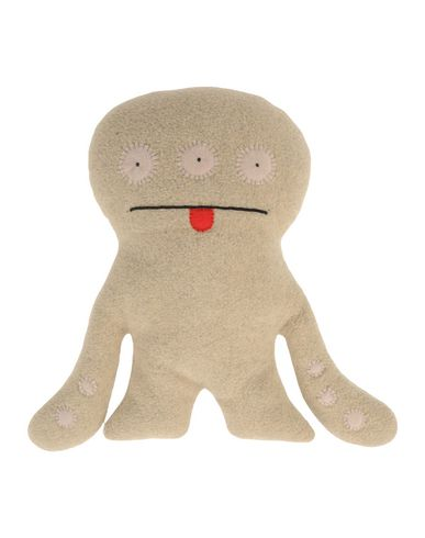 uglydoll-dolls-soft-toys