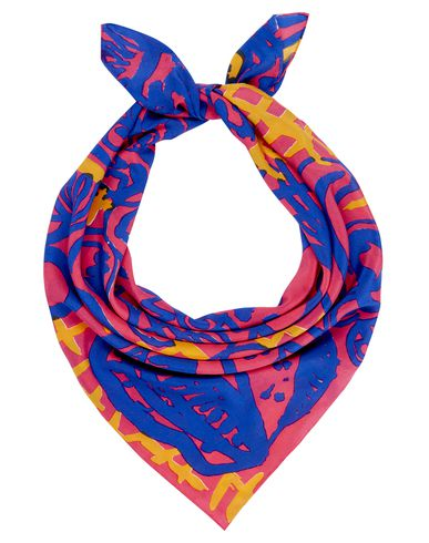 tate-oblong-scarf