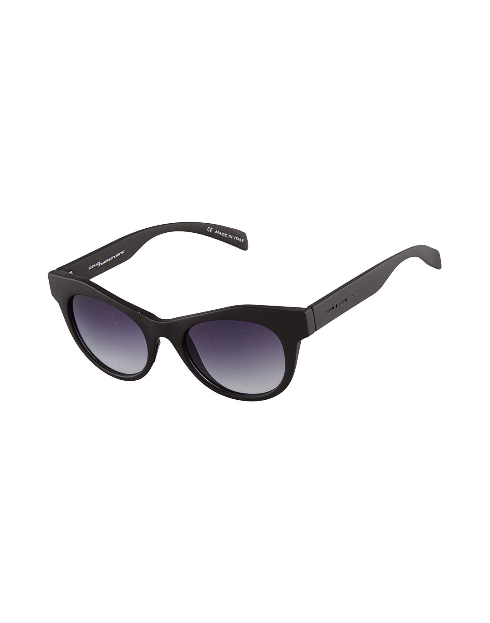 ITALIA INDEPENDENT Солнечные очки бусы из янтаря солнечные дни