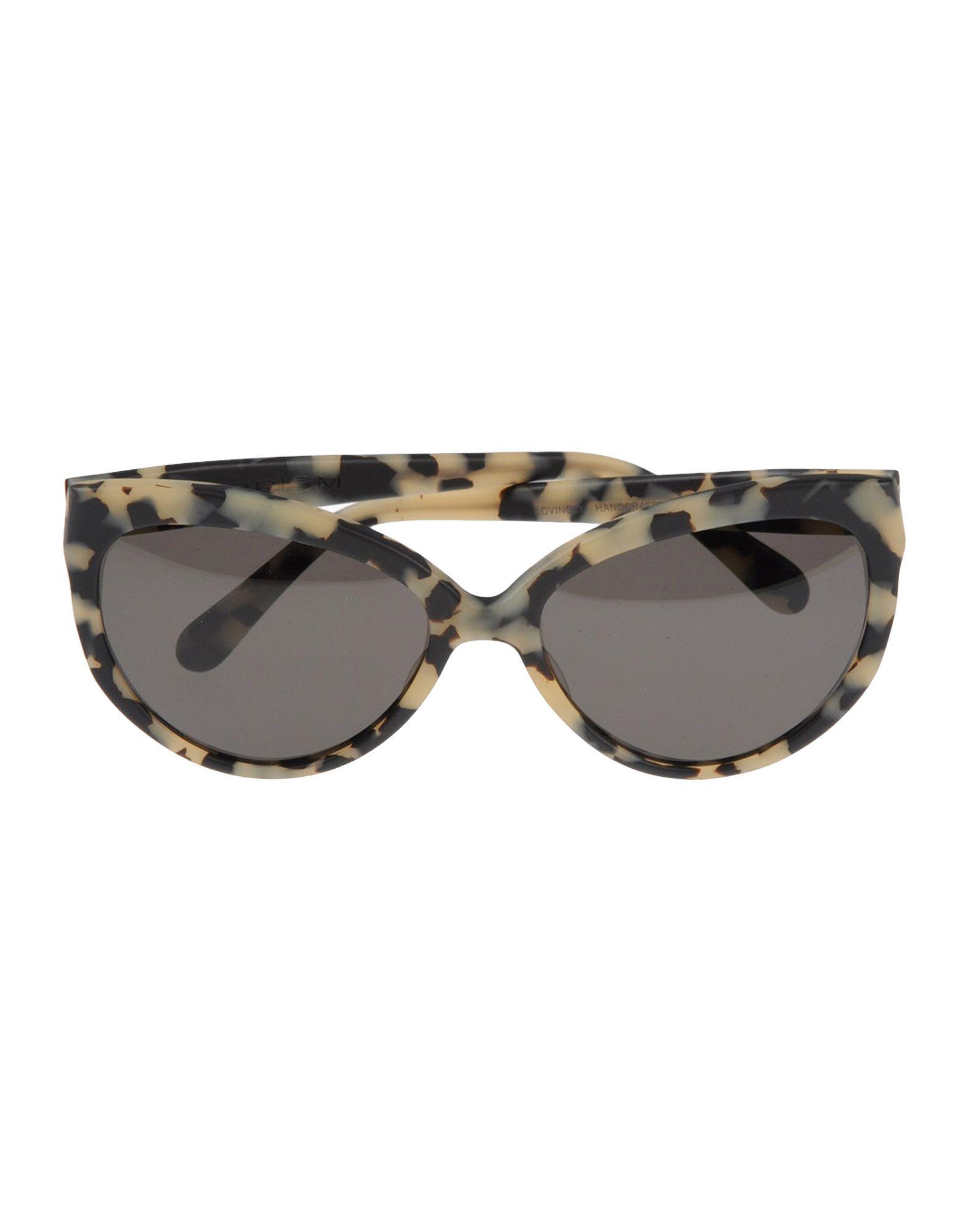 PRISM Солнечные очки очки rayban