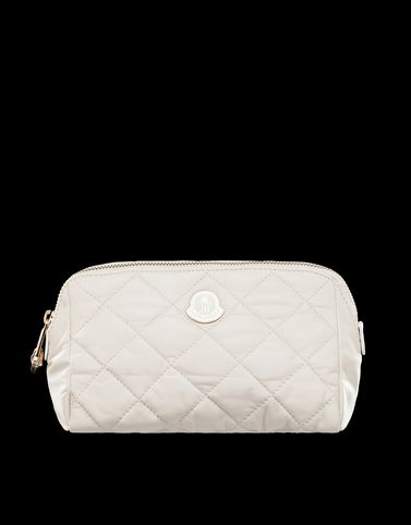 Moncler Beauty case D 4