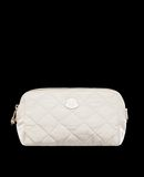 MONCLER Beauty cases - Beauty cases - women