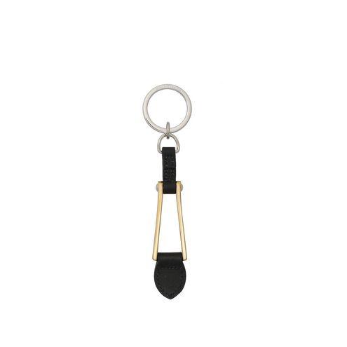 Balenciaga Le Dix Porte-clés Simple