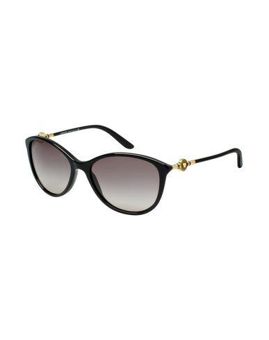 Солнечные очки VERSACE 46351610VQ