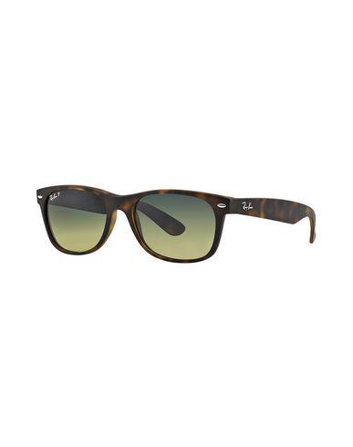 Солнечные очки RAY-BAN 46356491MW