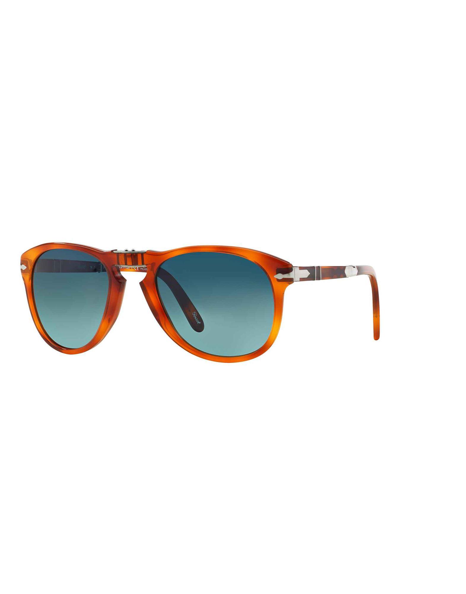 PERSOL Солнечные очки