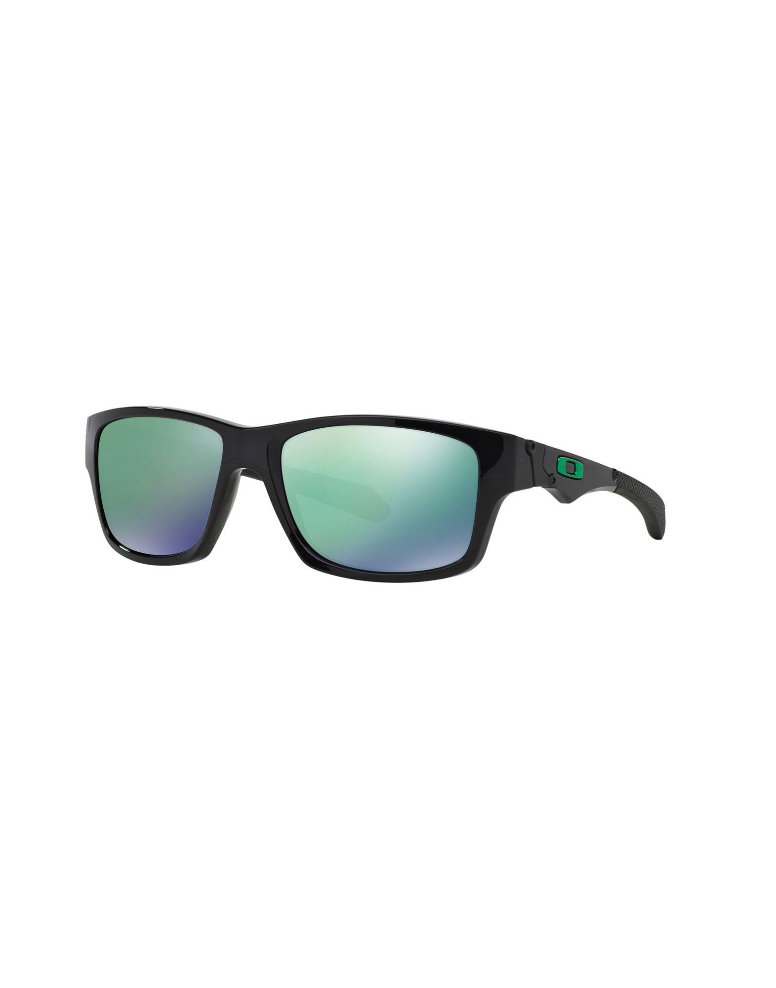OAKLEY Unisex Sonnenbrille Farbe Schwarz Größe 1 jetztbilligerkaufen