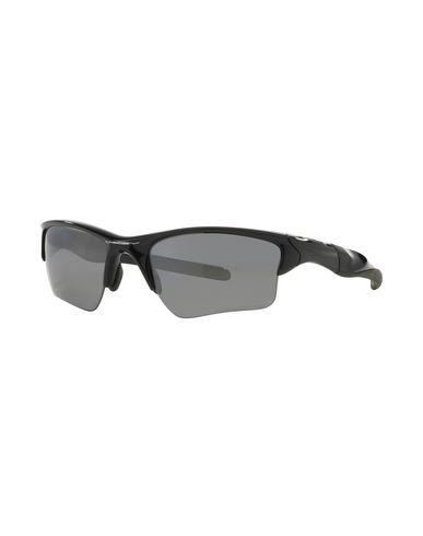 Солнечные очки OAKLEY 46356872DQ