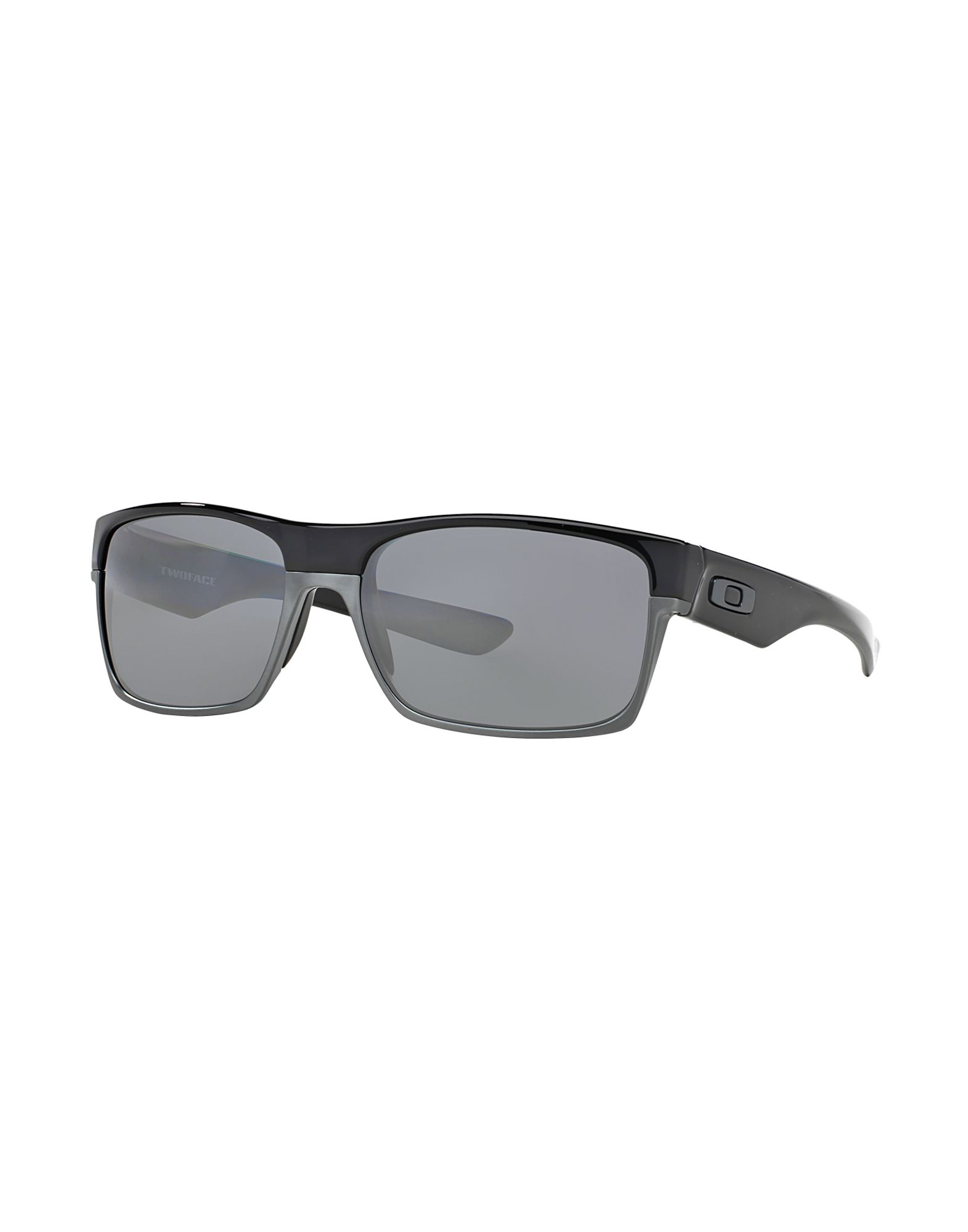 OAKLEY Herren Sonnenbrille Farbe Schwarz Größe 1 jetztbilligerkaufen