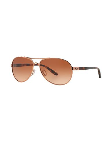 Солнечные очки OAKLEY 46356926US