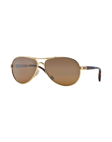 OAKLEY Солнечные очки очки oakley breathless polished gold brown gradient