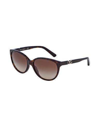 Солнечные очки DOLCE & GABBANA 46357258QG