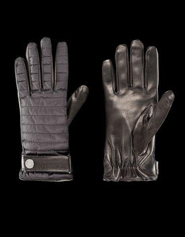 Moncler Gloves D 10