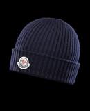 MONCLER Hats - Hats - men