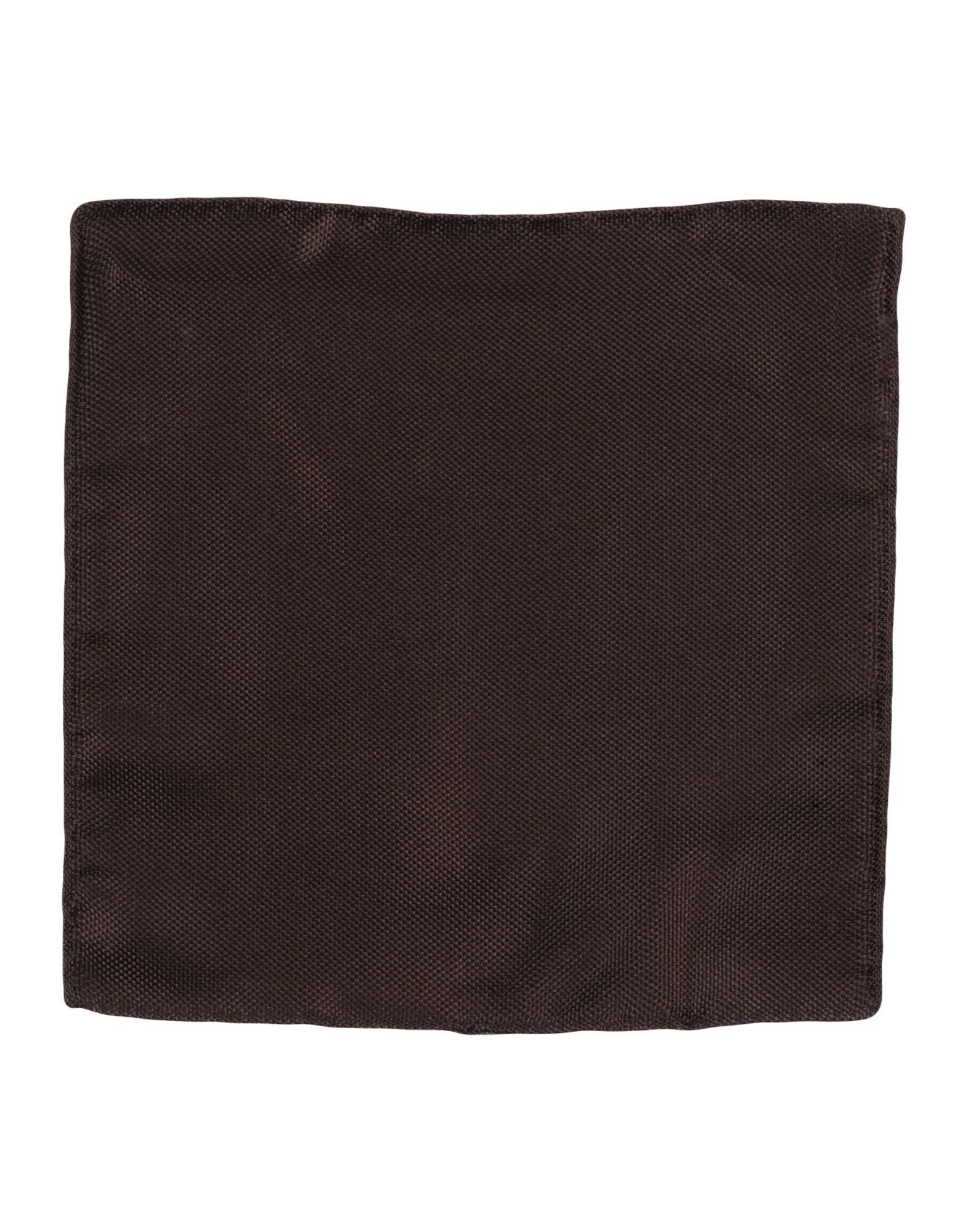 DSQUARED2 Платок dsquared2 платок