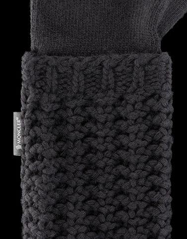 Moncler Gloves D 11