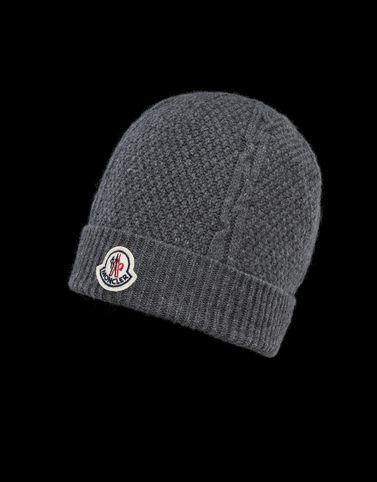 Moncler Hat U