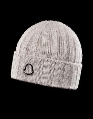 Moncler Hat D 8