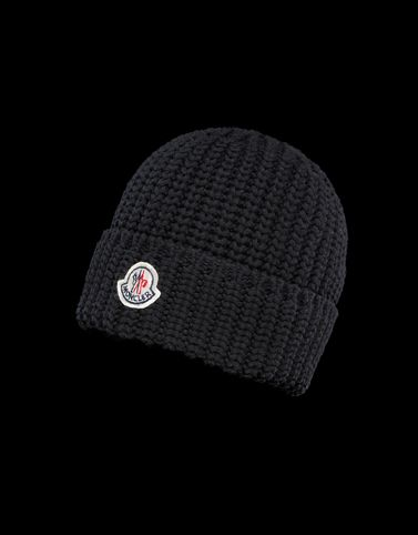 Moncler Cappello U 6