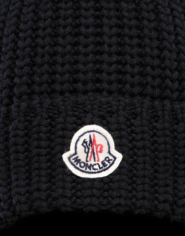 Moncler Hat U 6