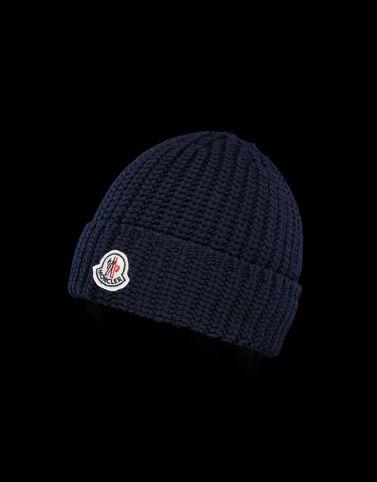 Moncler Hat U 10