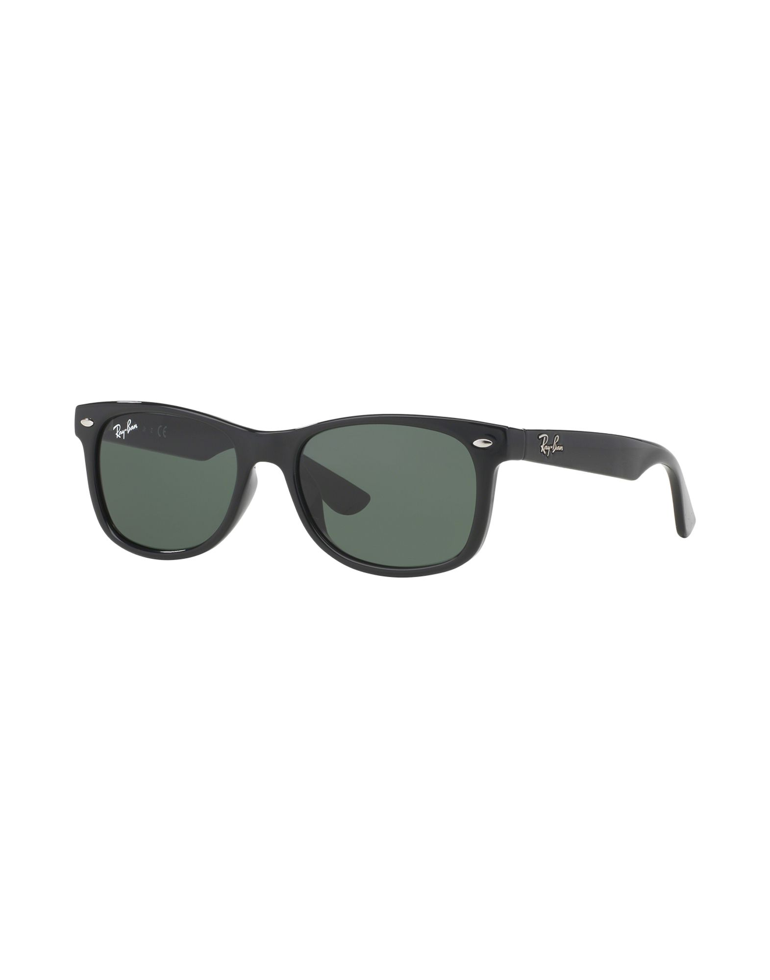RAY-BAN JUNIOR Солнечные очки junior republic junior republic