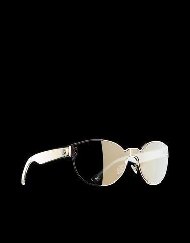 Moncler Eyewear U 0